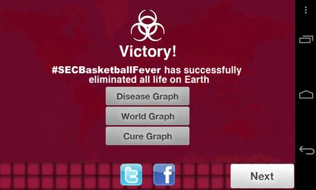 Plaguesecbasketballfever_medium