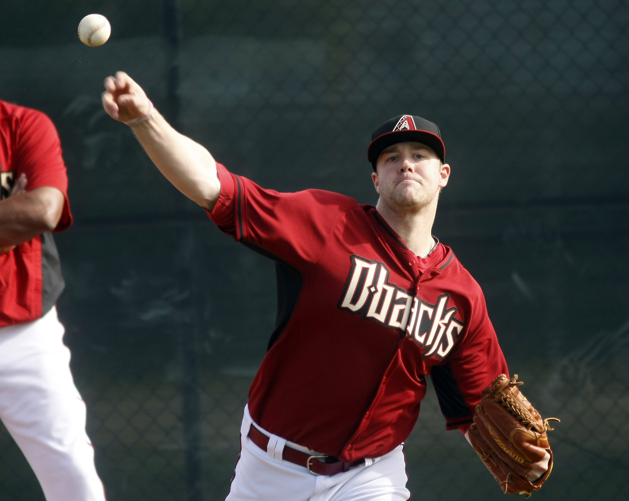 Archie_bradley_medium