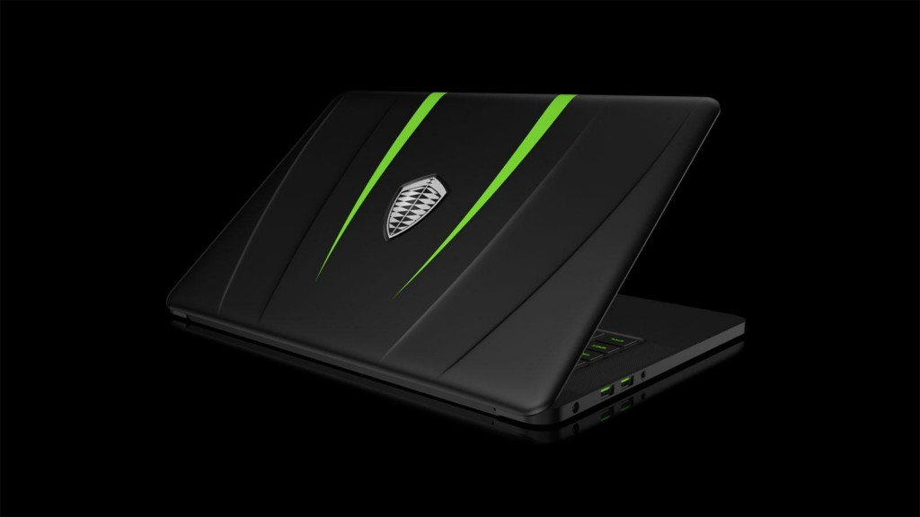 Koenigsegg-and-razer-blade-laptop-front-quarter-1024x576
