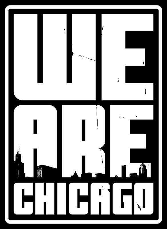 Wearechicago_logo