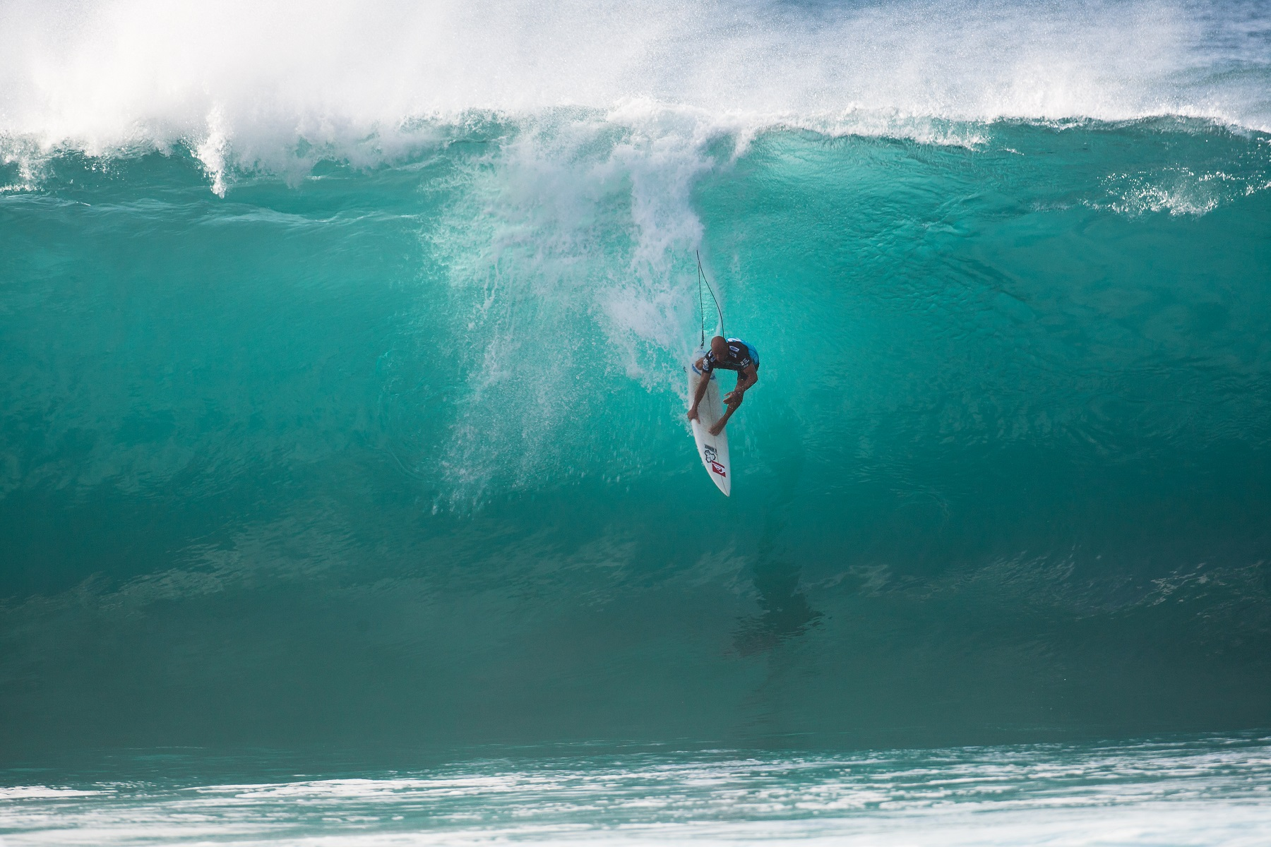 Surfslater1_medium