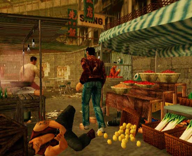 Shenmue-4