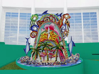 That-hideous-marlins-home-run-sculpture-is-going-to-be-huge_medium