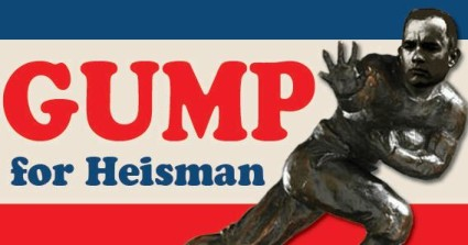 Gump4heisman_medium
