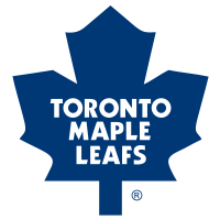 Leafs_logo_medium