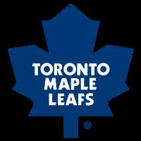 Leafs_logo_medium
