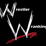 Wrestler-wrankings-logo
