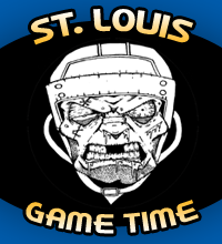St. Louis Game Time