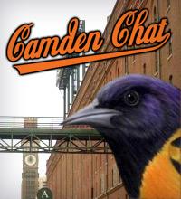 Camdencast