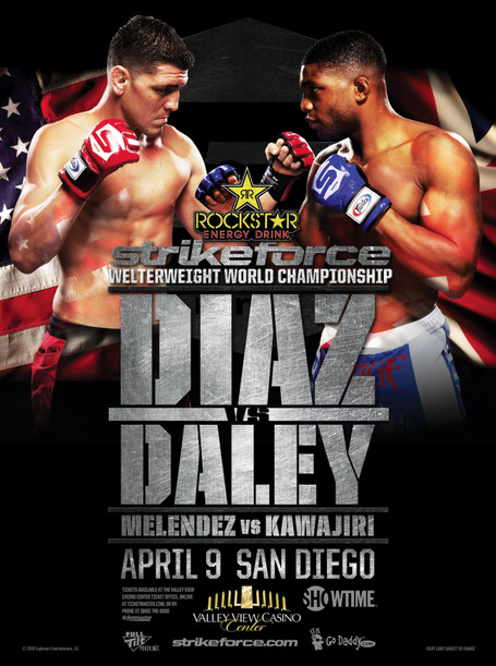 Strikeforce-diaz-vs-daley