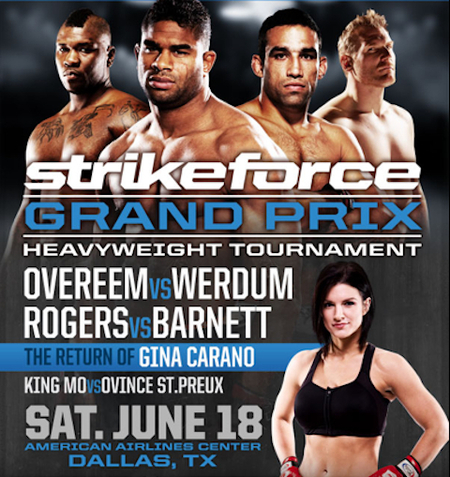 Strikeforce_poster_large