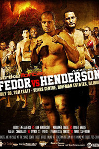 Strikeforce_fedor_vs_henderson_poster_large_large