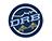 Drb-logo-sm