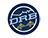 Drb-logo-sm