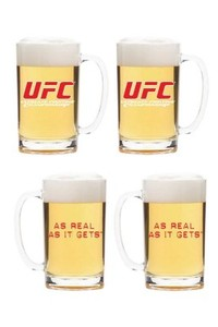 via www.ufcstore.com