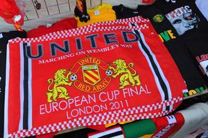 Uefa Champions League Trivia | RM.