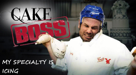 cakebossRome_large.jpg