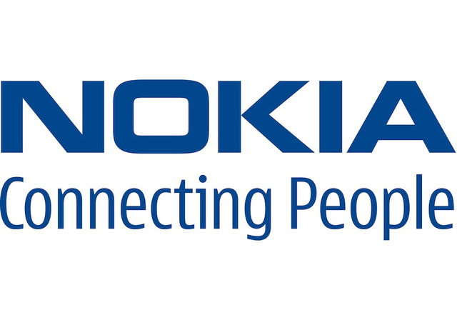 nokia logo 2