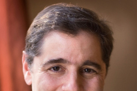 Julius Genachowski