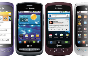 Lg-optimus-variants_medium