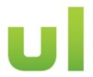 Hulu-logo_large