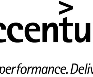 Accenture-logo_large