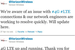 Vzw-lte-tweets_medium