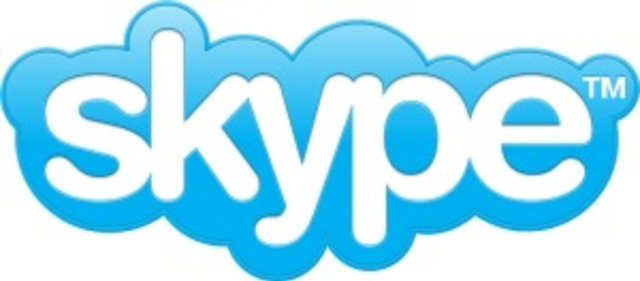 Skype_logo__verge_medium_landscape