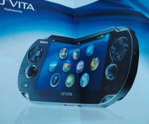 Ps-vita-rm-timn_large