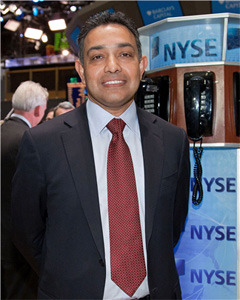 Sanjay-jha-nyse_verge_medium_portrait