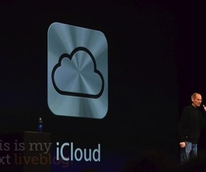 Icloudlead_large