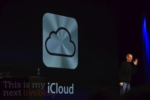 Icloudlead_medium
