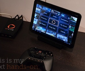 Onlive-e3-dsc_0405-rm-timn-600_large