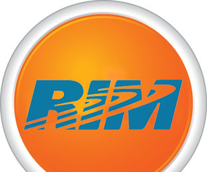 Rim-palm-logo_large
