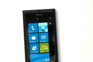 Nokia-wp7-sea-ray_medium