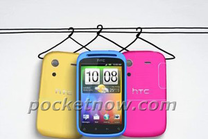 Htc-glamor-1_medium