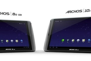 Archos-g9-tablets_medium