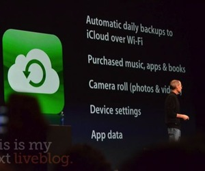 Icloud-backup-1_large