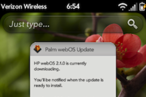 Webos-side-pic-rm-timn_medium