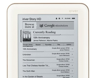 Iriver-story-hd-google-e-books_large