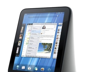 Hp-touchpad-4g_large