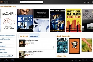 Kindle-for-honeycomb_medium