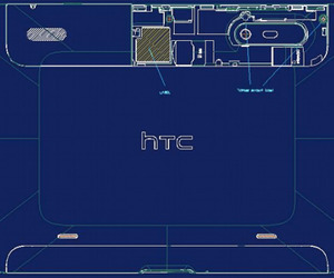 Htc-lte-tablet-fcc_large