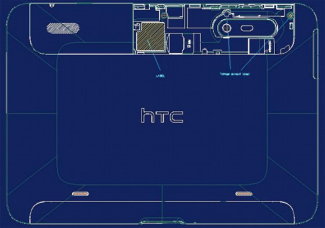Htc-lte-tablet-fcc_verge_medium_landscape