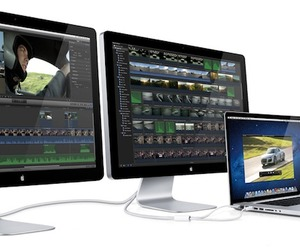 Thunderbolt-display-rm-timn_large