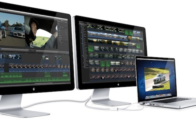 Thunderbolt-display-rm-timn_verge_medium_landscape