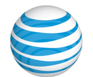 Att-logo-sm_large