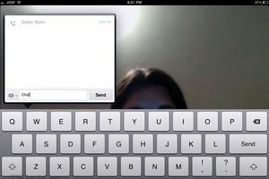 Timn-skype-ipad-1_medium