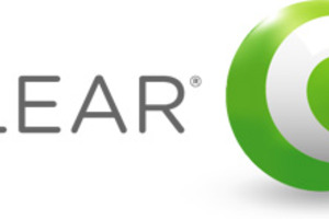 Clear-logo_medium
