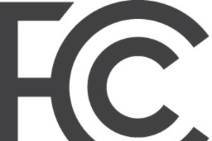 Fcc-logo_medium
